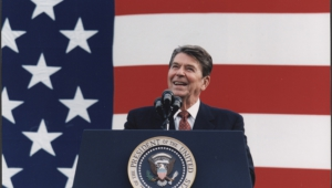 Ronald Reagan High Quality Wallpapers