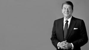 Ronald Reagan Wallpapers And Backgrounds