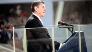 Ronald Reagan Full Hd