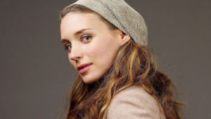 Rooney Mara High Definition Wallpapers