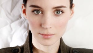 Rooney Mara Wallpapers Hq