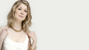 Rosamund Pike Hd Desktop