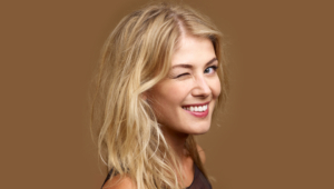 Rosamund Pike Full Hd