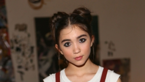 Rowan Blanchard High Definition Wallpapers