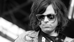 Ryan Adams Download Free Backgrounds Hd