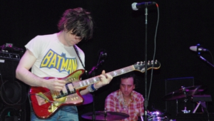 Ryan Adams Free Hd Wallpapers