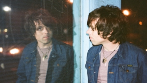 Ryan Adams Pictures