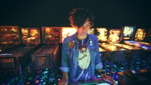 Ryan Adams Wallpaper For Laptop
