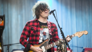 Ryan Adams Wallpapers Hq