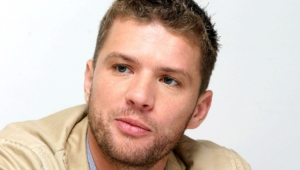 Ryan Phillippe Hd Background