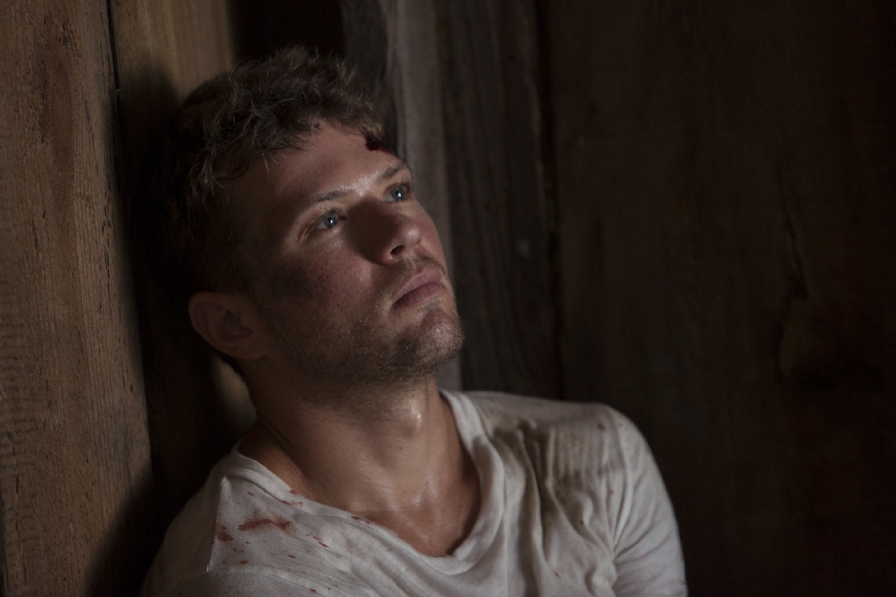 Ryan Phillippe High Quality Wallpapers