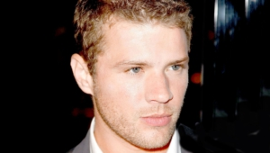Ryan Phillippe Images