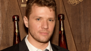 Ryan Phillippe Wallpapers Hq