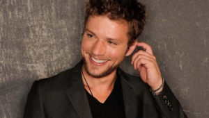 Ryan Phillippe Widescreen