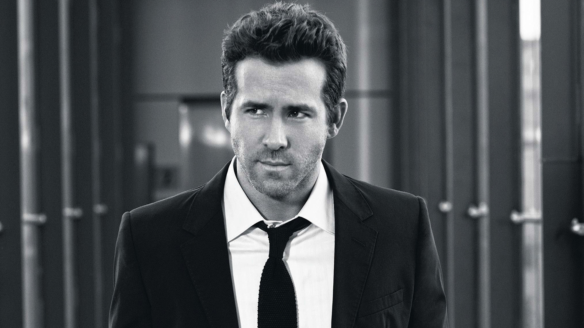 Ryan Reynolds Wallpapers Hq
