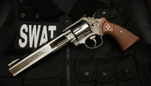 Swat High Definition Wallpapers