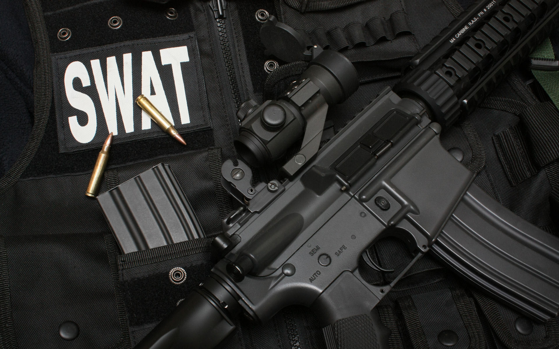 Swat Images