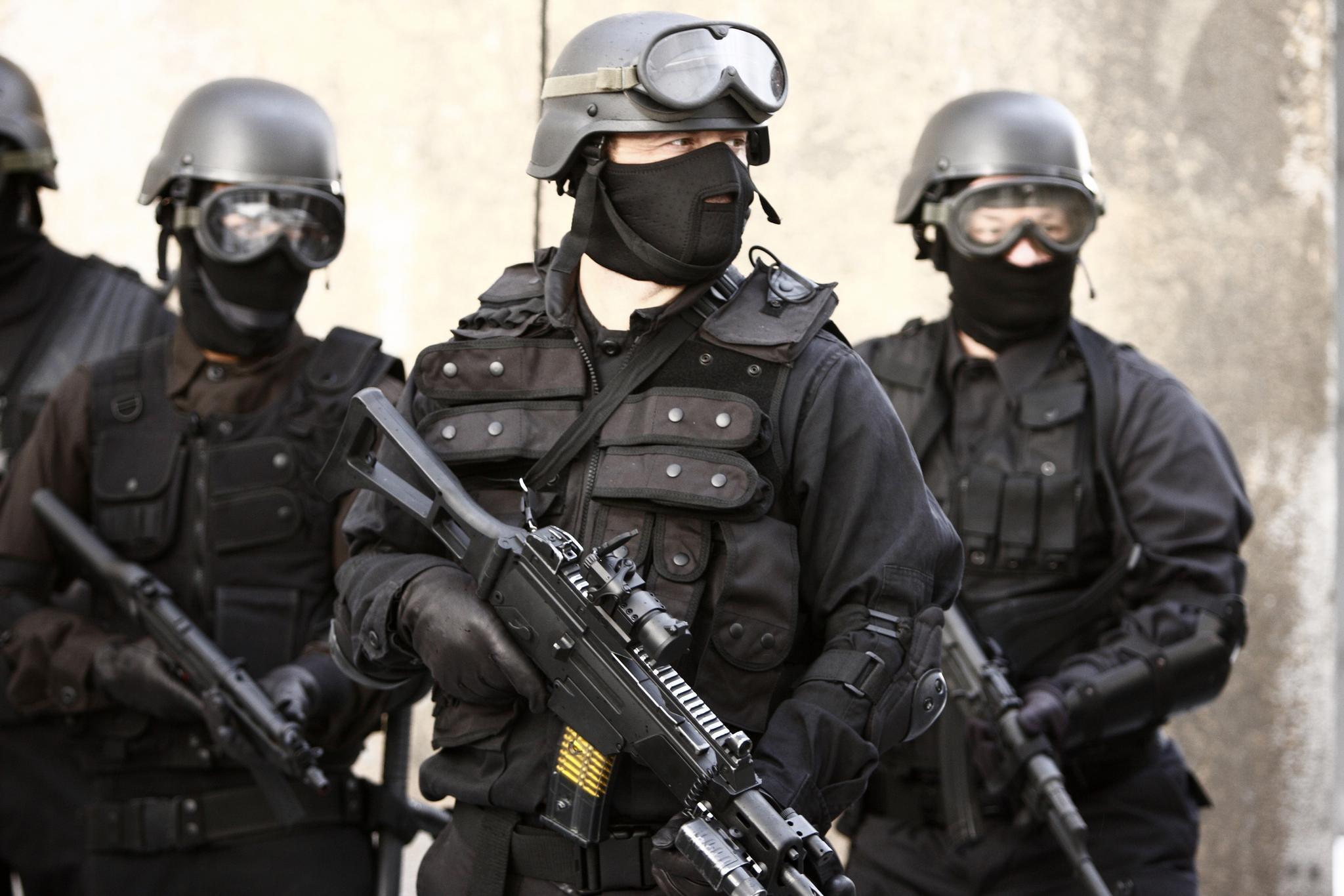 Swat Wallpapers