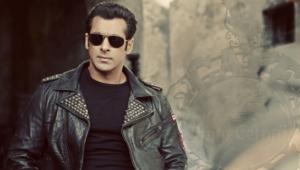 Salman Khan 4k
