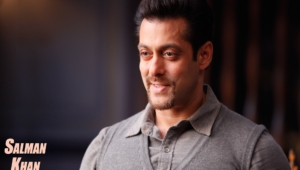 Salman Khan Hd