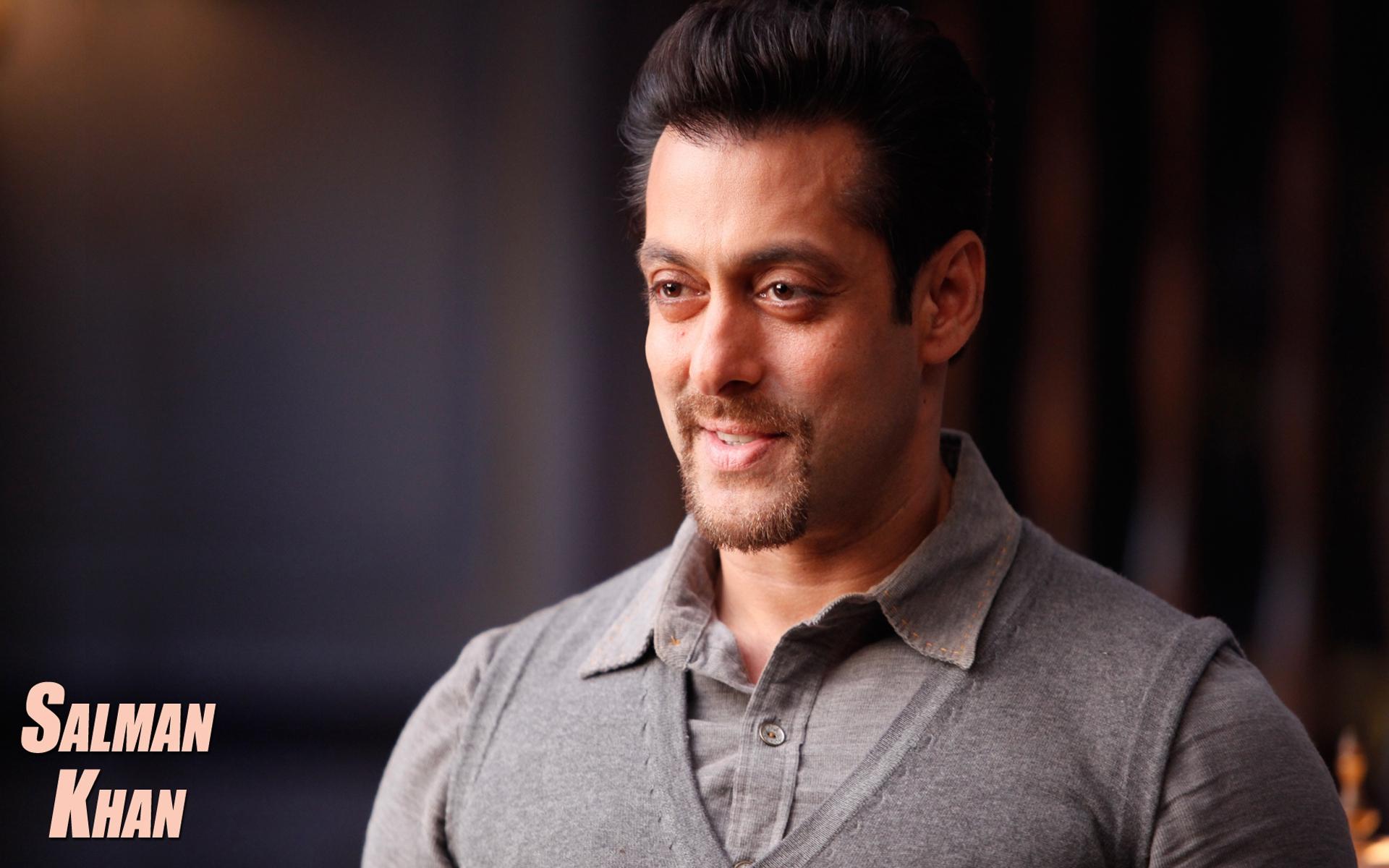 Salman Khan Hd