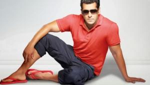 Salman Khan Pictures