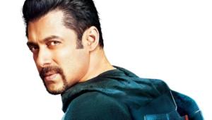 Salman Khan Wallpapers Hd