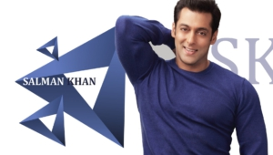 Salman Khan For Desktop