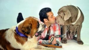 Salman Khan Full Hd