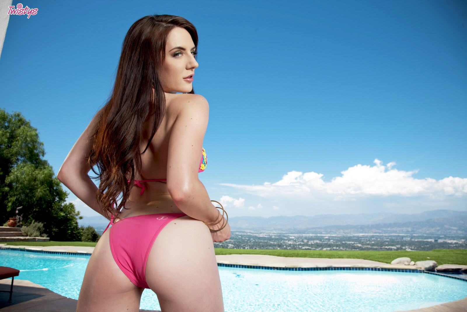 Samantha Bentley Pictures