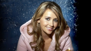 Samia Smith High Definition Wallpapers
