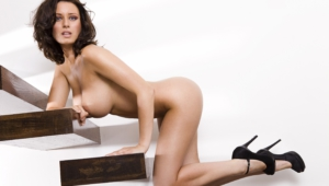 Sammy Braddy Wallpapers