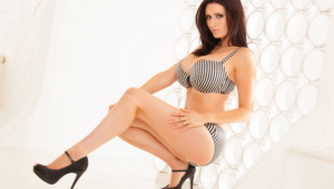 Sammy Braddy Wallpapers Hd