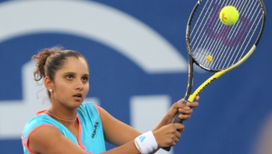 Sania Mirza Computer Backgrounds
