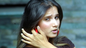 Sania Mirza Wallpaper For Laptop