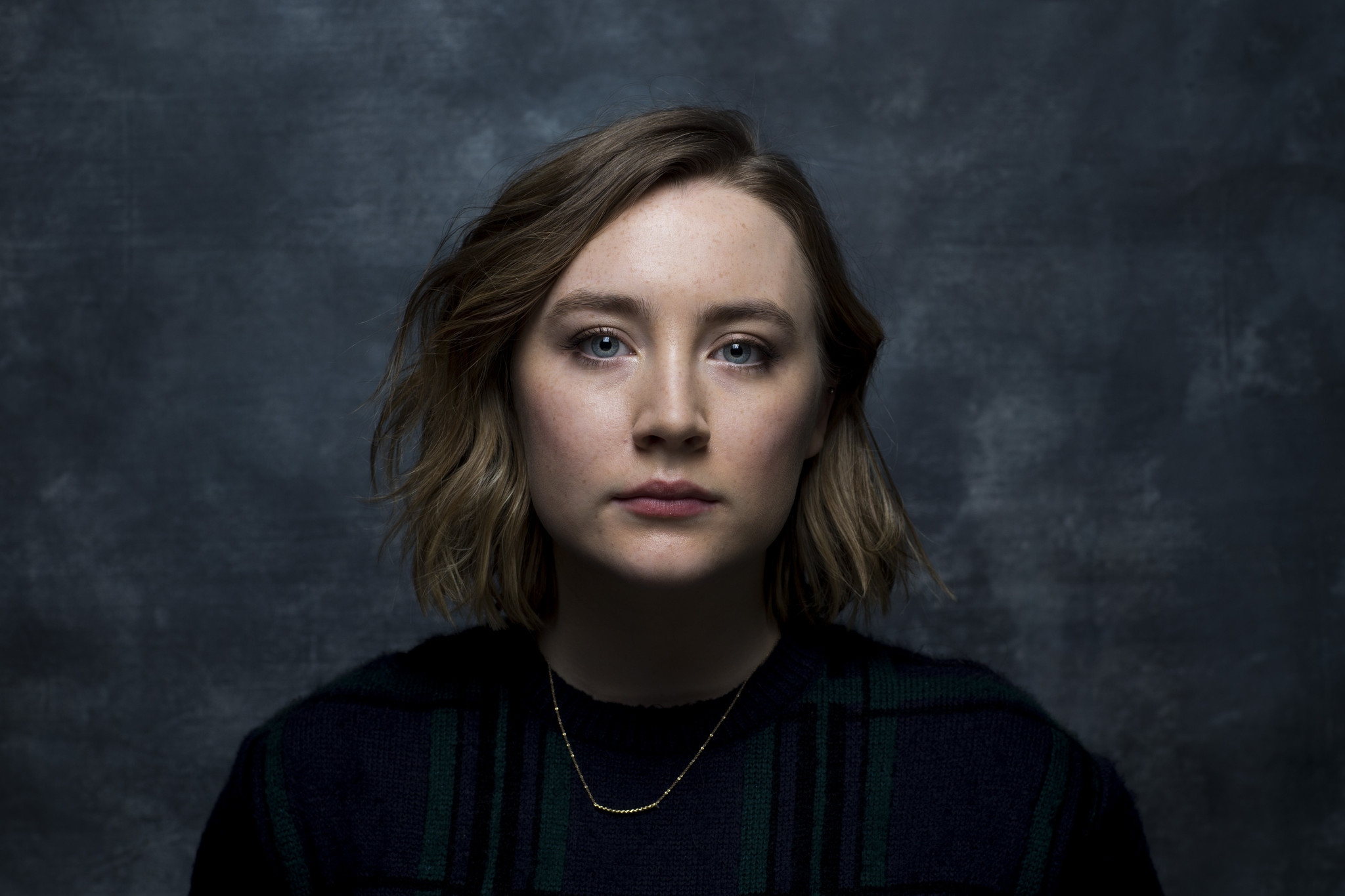 Saoirse Ronan High Definition Wallpapers