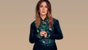 Saoirse Ronan Wallpapers