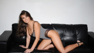 Sarah Mcdonald Wallpapers