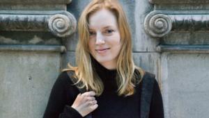Sarah Polley Photos