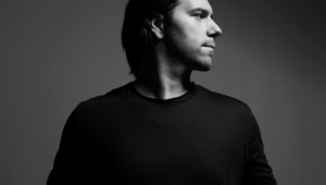 Sebastian Ingrosso Wallpapers Hd