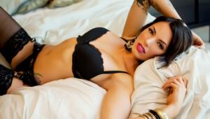 Sexi Girls Wallpaper 4970