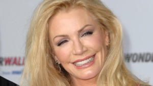 Shannon Tweed Computer Wallpaper