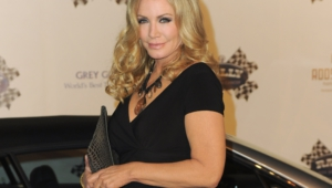 Shannon Tweed Hd Wallpaper
