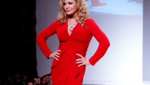 Shannon Tweed High Definition