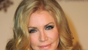 Shannon Tweed High Quality Wallpapers