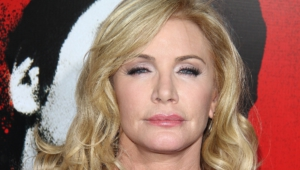 Shannon Tweed Wallpapers Hq