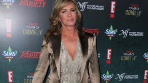 Shannon Tweed Widescreen