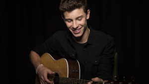 Shawn Mendes Pictures