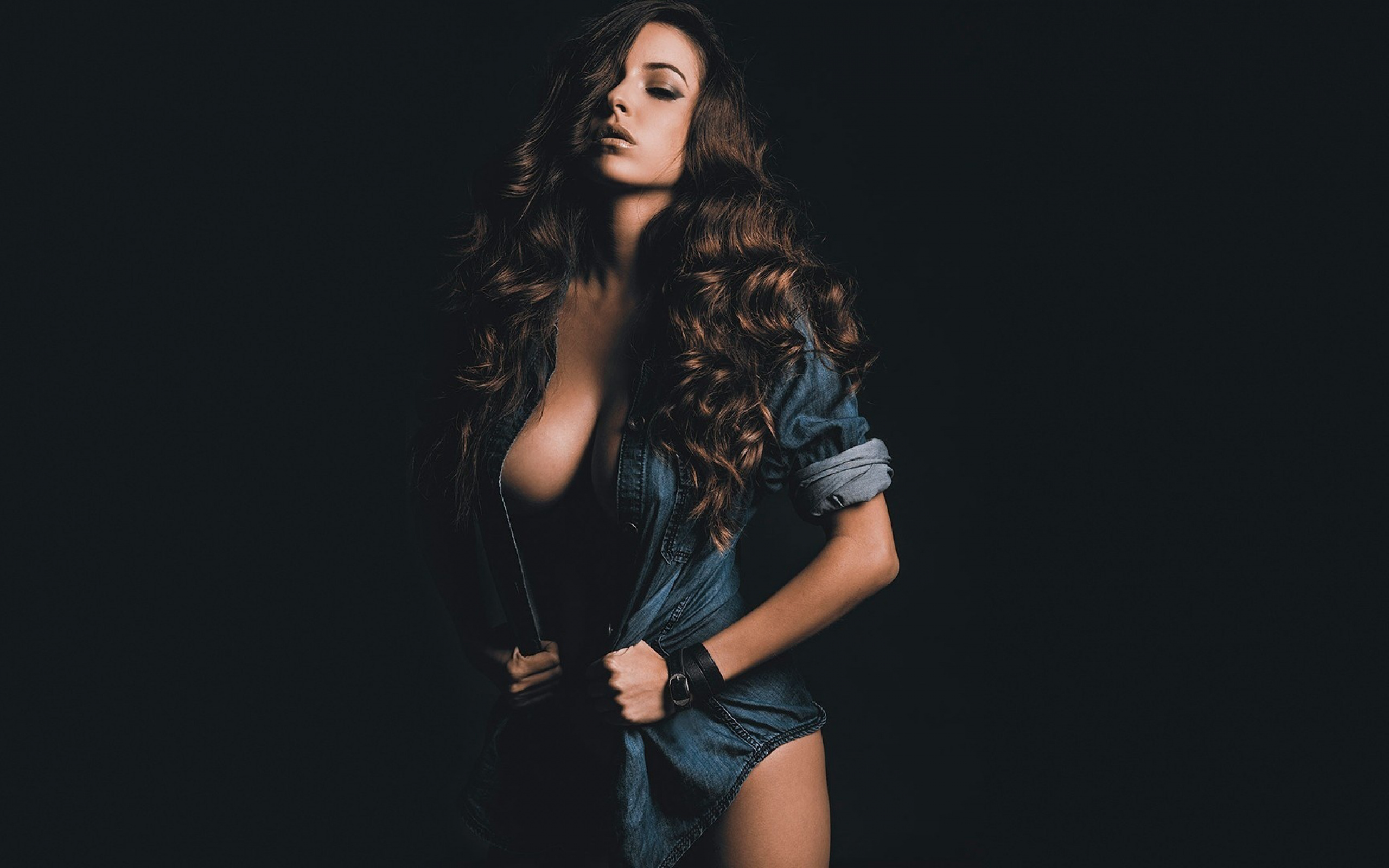 Shelby Chesnes Wallpapers Hd