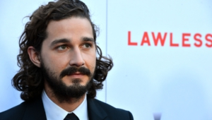 Shia Labeouf Hd Desktop
